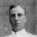 Fuller – Lance Corporal Wilfred Dolby