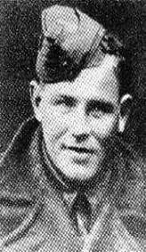 Wakenshaw - Private Adam Herbert