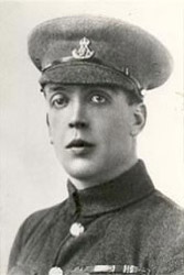 Young - Private Thomas