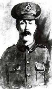 Hackett - Sapper William (Youthey)