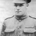 Gregg – Sergeant William (Bill)